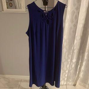 Dresses & Skirts - Ivy lane dress